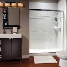 Bathroom Remodeling Durham Nc New Decorating Ideas