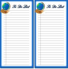 note cards maker download free note cards template kids checklist maker for instagram