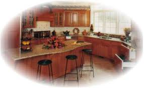 custom kitchens kitchen cabinetry furniture woodworking cabinet makers cabinets massachusetts h1 custom
