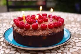 Birthday Cakes Surreykitchen