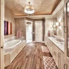 large bathroom area rugs large bath rugs excellent best large bathroom rugs ideas on coastal inspired