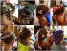 Детский развлекательный центр - 4rest by