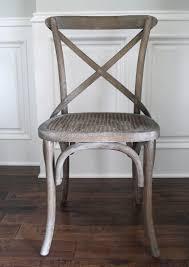 madeleine side chair burnt oak design ideas
