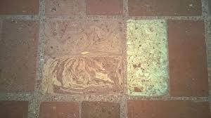 Disegno Bagni bagni turchi : posa lastre pietra naturale venezia ditta piastrellisti pamio