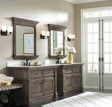 vanity bathroom lighting. Bathroom Mirrors For Double Vanity Fancy Mirror Lighting Over