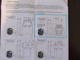 dyna 2000i wiring diagram wiring diagrams best dyna 2000i p help harley davidson forums tpi ignition coil wiring diagram dyna 2000i p help
