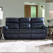 jay reclining sofa la z boy
