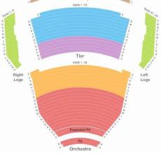 Sheas Performing Arts Seating Chart Inspirational Design Gantt Charts Are Quizlet At Graph And Chart