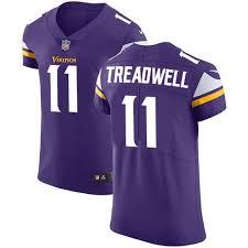 Treadwell Elite Lions Womens Jersey Cheap Laquon Jerseys adffabaebca|2019 NFL Season Preview