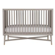 dwell baby furniture. Dwell Mid Century Crib Baby Furniture