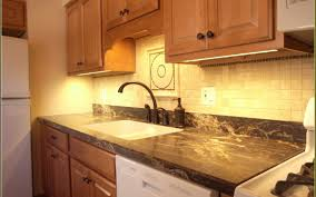 kitchen led under cabinet lighting. cabinetled kitchen lighting awesome dimmable led under cabinet 51 t