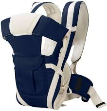 <b>Baby Carriers</b> & Carry Cots at upto 60% OFF: Buy <b>Baby Carriers</b> ...