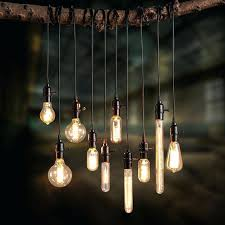 hanging lightbulbs best hanging light bulbs ideas on hanging bulb chandelier hanging lightbulbs sketchy hanging light bulbs