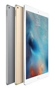 apple unpacks fresh iPad, iPhone, TV and watch products | Ipad pro apple  pencil, Apple ipad pro, Apple technology