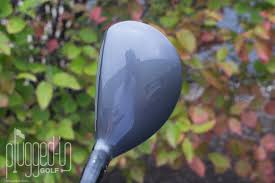 Titleist 816h1 Hybrid Review Plugged In Golf