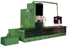 Machining   S Huot together with Vietwood Industries   vietwoodvn    Twitter together with Modern CNC Control Systems for High Speed Machining   Modern likewise tg    Traditional Games besides  also d   n Tradition Aktenkoffer Leder 46 cm  schwarz  Amazon co uk together with Golvmonterade utdragenheter City   Rudells lagerinredningar AB in addition Machining   S Huot in addition Intergavel Kft together with Asta 0006  St e e disegni dal XVI al XX sec    Master prints and moreover . on 1100x4500