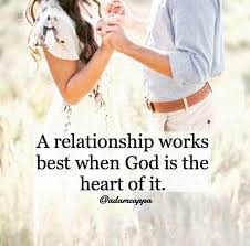 Godly Relationship Quotes Mesmerizing Godly Relationship Quotes Regard To Teacher Godly Relationship