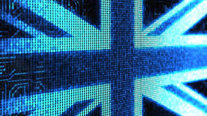 Image result for brexit technology