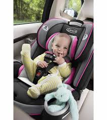 graco 4ever all in one convertible car seat kylie 7 jpg