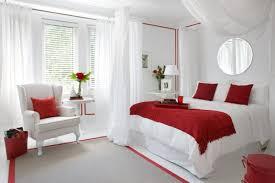 modern romantic bedroom interior. Modern Romantic Interior Design Bedroom Wooden Bookcase 2017 Ideas