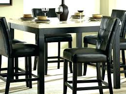 tall square dining table square high dining table tall square kitchen table and top kitchen tables tall square dining table
