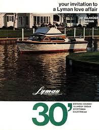 lyman boat wiring diagram lyman image wiring diagram historical memorabilia koroknay s marine lyman boats llc on lyman boat wiring diagram