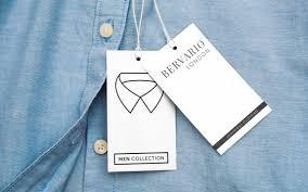 How To Design Your Clothing Brand Hang Tags Printmystuffsg