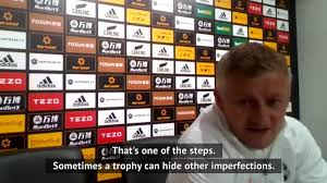 Wolves face their second trip to old trafford in a month on saturday, but after their emirates fa cup battle in january, nuno espirito santo's are back to take on detailed away supporter information for the visit to man united, including matchday support, travel, parking, stadium services and disability. Srzolzwf3xmlm