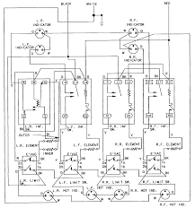 electric fireplace heater wiring diagram images air furnace electric range wiring diagram schematic