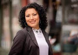 Mari Rodriguez | Naperville Area Chamber of Commerce