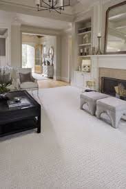 Living Room With White Furniture 25 Best Ideas About White Carpet On Pinterest White Bedroom