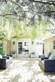naples fl entryway bench elegant best outdoor rugs outdoor wallpaper images naples fl jobs
