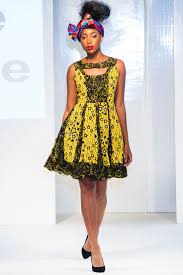 265 Best Things To Wear Images On Pinterest African Dress