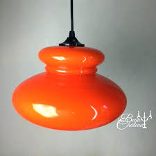 light covers for ceiling lights idea plastic light covers for ceiling lights and perfect vintage retro light covers for ceiling
