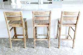 diy rustic bar. Unique Rustic Diy Bar Stool Plans Stools With Backs Ideas Kitchen Rustic  With Diy Rustic Bar