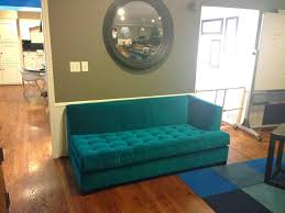 teal rug living room turquoise rug living room living room turquoise rug round fluffy teal area