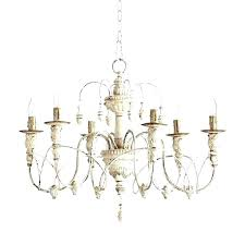 country french chandelier french country chandelier country french chandeliers chandelier designs french country chandeliers white country