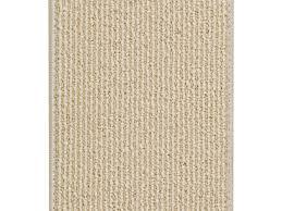 outdoor sisal rugs