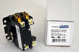 120 volt contactor wiring diagram images siemens g120 control 90340 relay wiring diagram 24vwiringcar pictures