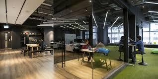 creative office designs 2. Modern Offices Download Design Bestcameronhighlandsapartment Creative Office Designs 2 T