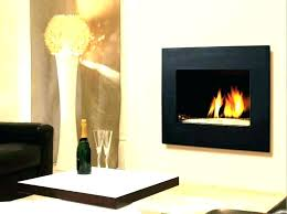 energy efficient electric fireplace heater energy efficient electric fireplace nyreeleathercom