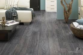 grey laminate flooring wickes house