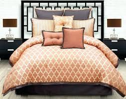 burnt orange comforter photo 6 of 6 orange comforter set queen burnt orange comforter king 6 burnt orange comforter