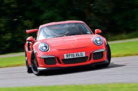 Porsche 911 by lumma design. 2015 Porsche 911 Gt3 R S Uk Spec 991 Wallpaper 2400x1600 787871 Wallpaperup