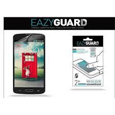 OEM EazyGuard LA-564 LG F70 D315 screen ...