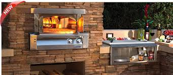 pizza oven plus