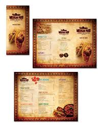 Take Out Menu Template Pin By Dlayouts Com On Graphic Design Label Packaging