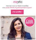 site rencontre gratuit paris site de rencotre