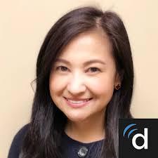 Dr. Stephanie Lu, MD – Irvine, CA | Ophthalmology