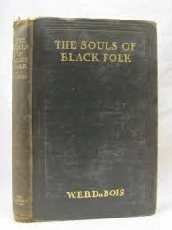 how to write an introduction in the souls of black folk essays w e b du bois the souls of black folk is a sentinel work both in terms of describing for the modern reader the struggle of the d slaves in their